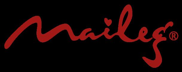 Maileg Israel